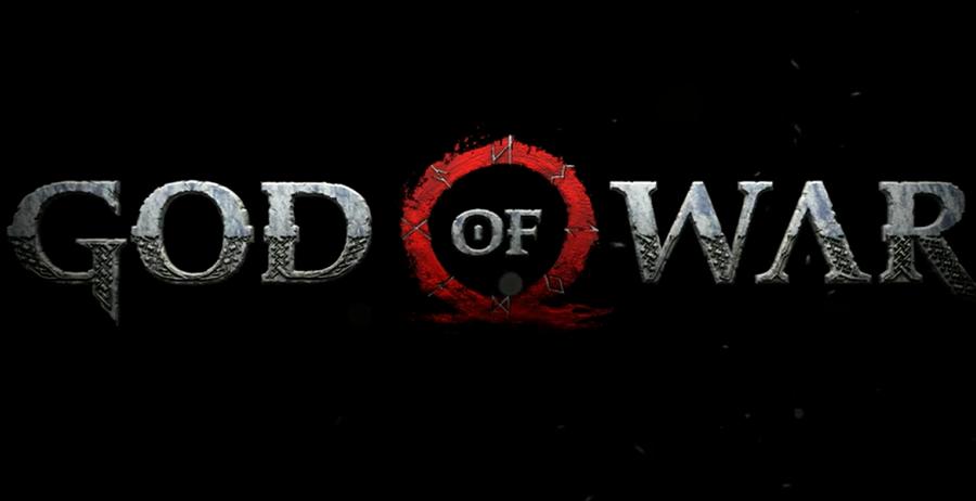 Sony anuncia novo God of War e ele é absurdamente incrível