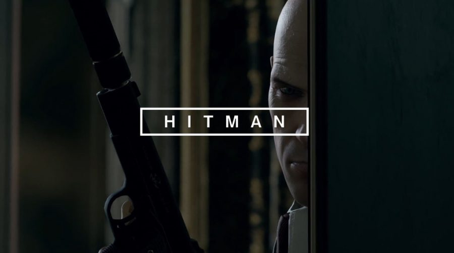 Hitman: Vale a pena?