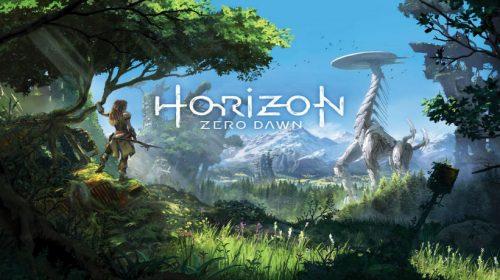 Diretor de Horizon: Zero Dawn revela mais detalhes do game