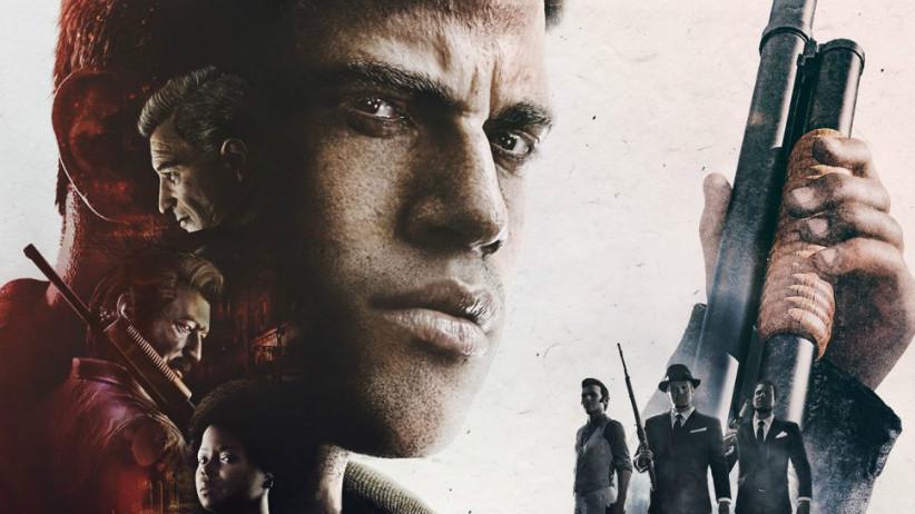 Com muita violência, novo trailer de Mafia 3 destaca enredo