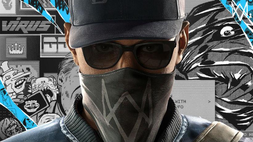 Watch Dogs 2 entra em pré-venda na PlayStation Store; confira