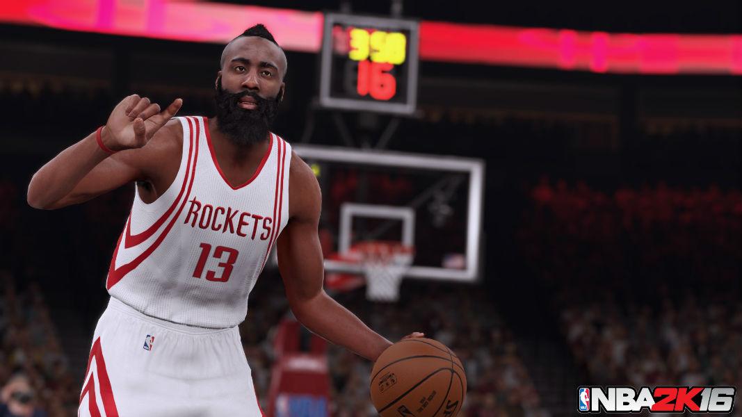 NBA-2K16_2
