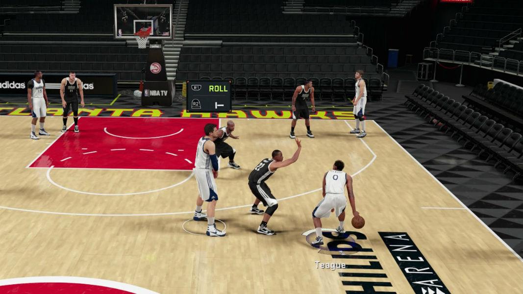 NBA-2K16_5