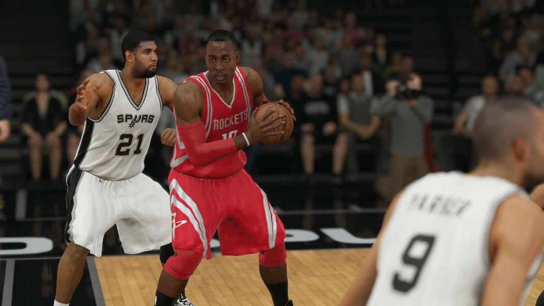 NBA-2K16_6