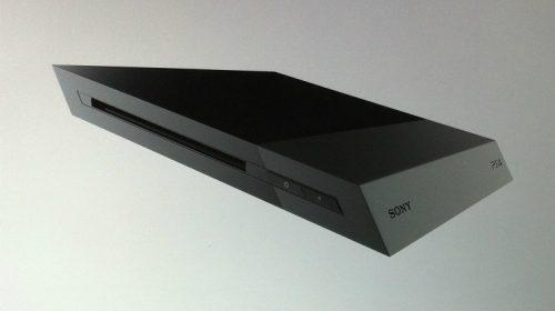 [Rumor] PS4 Slim será anunciado em setembro