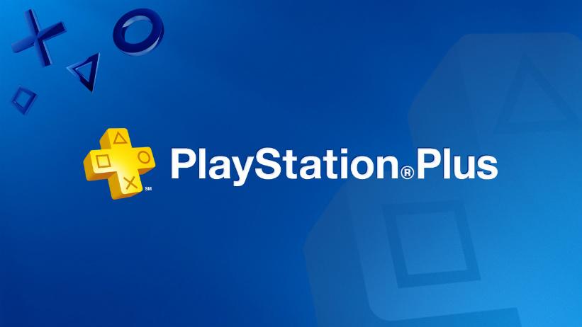 [Rumor] Lista de março da PlayStation Plus pode ter vazado; veja nomes