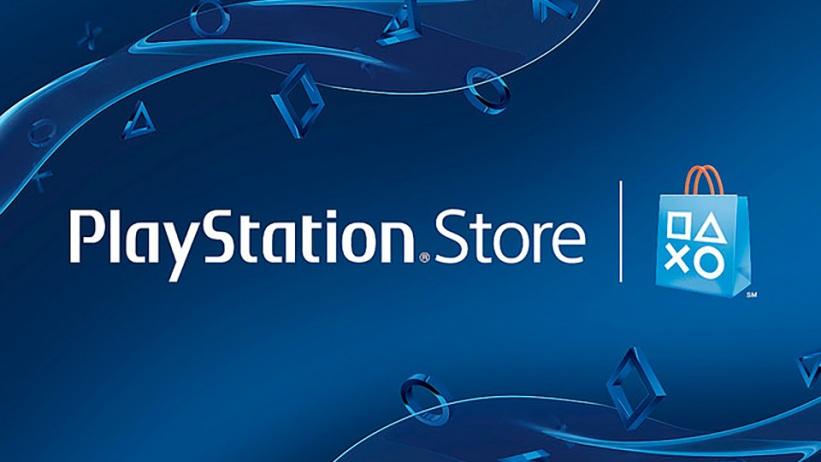 Confira as promoções da semana na PlayStation Store
