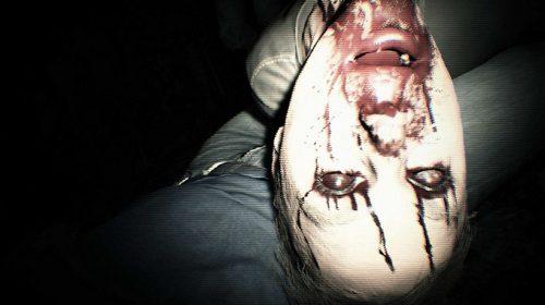 Quase pronto – Produtor diz que Resident Evil 7 está 65% completo