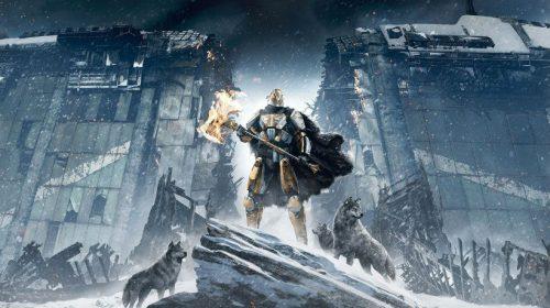 Destiny pode 'reviver' raids antigas no futuro; entenda