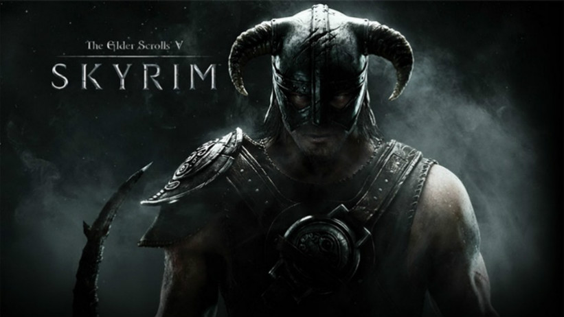Skyrim será um título digno da nova geração de consoles