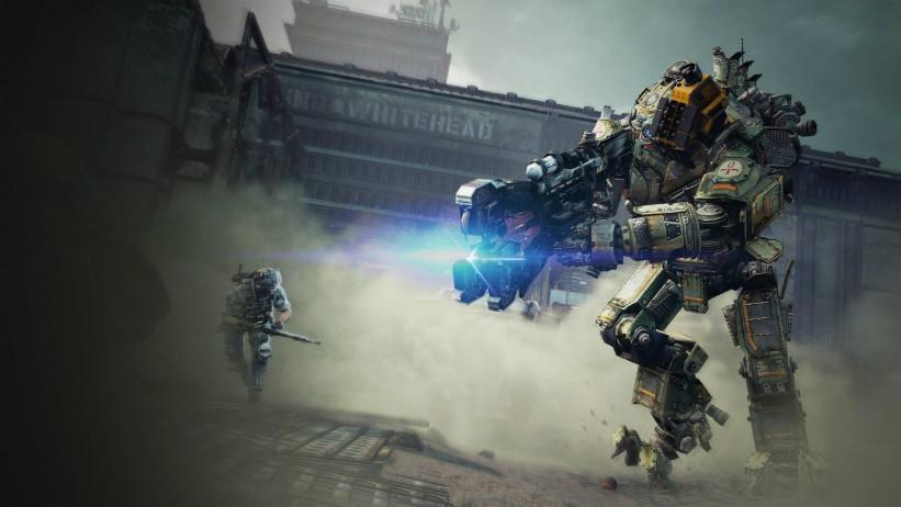 Titanfall 2: Gameplay do multiplayer reforça detalhes