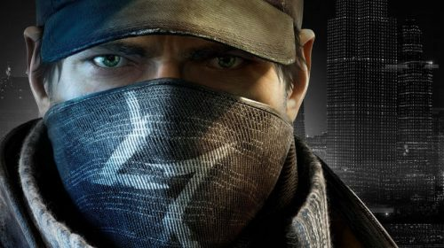 Watch Dogs 2 é confirmado pela Ubisoft na E3 2016
