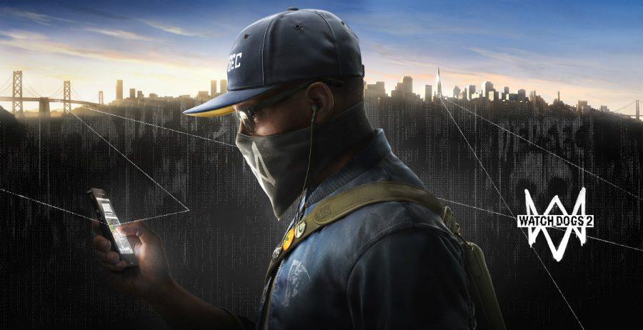 Jogadores terão mais liberdade em Watch Dogs 2, diz Ubisoft