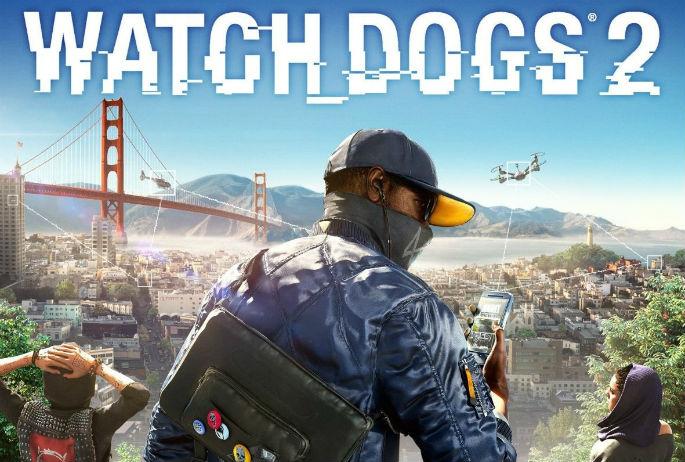 Watch Dogs 2 não contará com