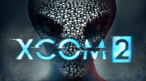 Take-Two anuncia atraso na chegada de XCOM 2 aos consoles