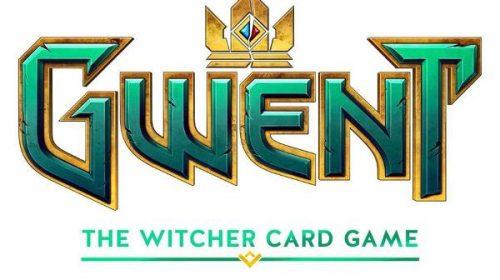 Gwent, o jogo de cartas de The Witcher 3 confirmado na E3