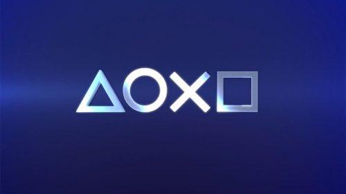 Sony destaca o poder da divisão PlayStation