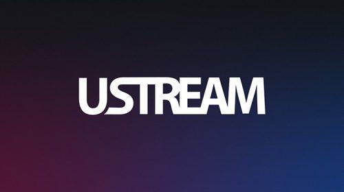 Sony anuncia fim do suporte para Ustream no PS4