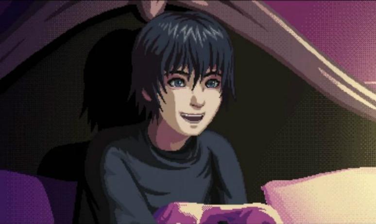 Square Enix revela A King's Tale: Final Fantasy XV; confira