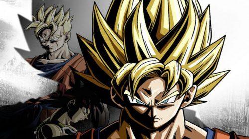 Testamos na BGS – Dragon Ball Xenoverse 2