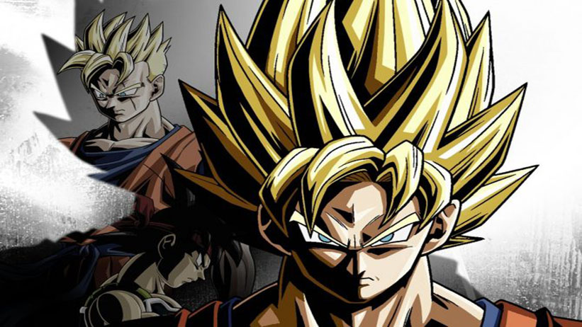 Confira 11 minutos de gameplay de Dragon Ball Xenoverse 2