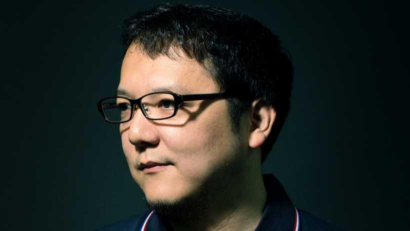 Hidetaka Miyazaki quer criar um jogo melhor do que Dark Souls