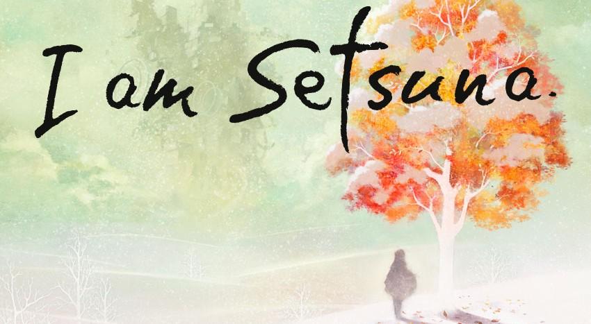 Square Enix revela belo trailer de lançamento de I Am Setsuna