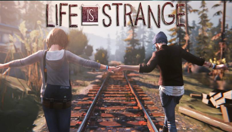 Life is Strange ganhará série em live-action
