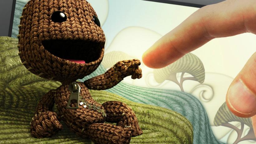 Servidores online de LittleBigPlanet serão desligados; confira