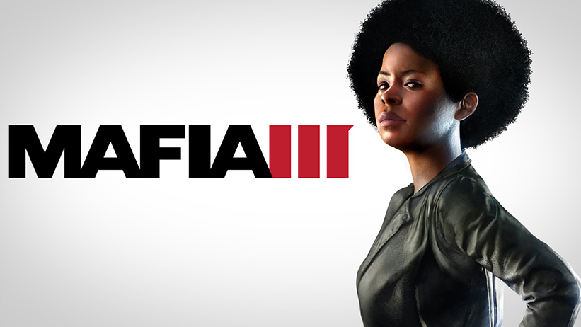 Mafia III – Trailer apresenta Cassandra, a Rainha do Voodoo