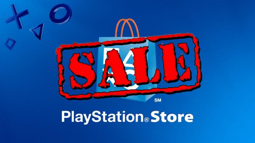 Sony revela os mais vendidos de junho na PSN brasileira