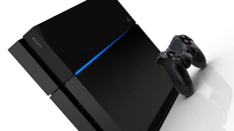 Sony anuncia suporte ao HDR para o PS4 via atualização