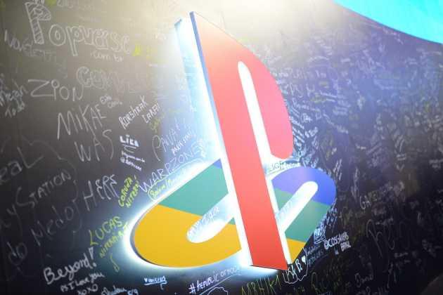 PlayStation na Brasil Game Show 2016: empresa confirma participação 4