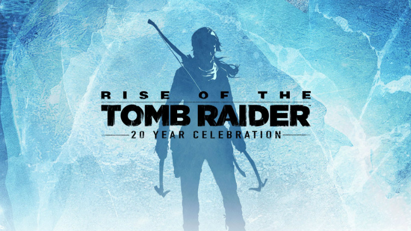 Trailer de anúncio de Rise of the Tomb Raider; assista