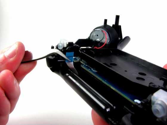 Como trocar os botões e analógicos do DualShock 4 12