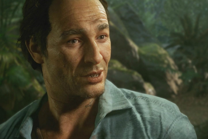 Ator de Uncharted 4 fala sobre expectativas do DLC single-player