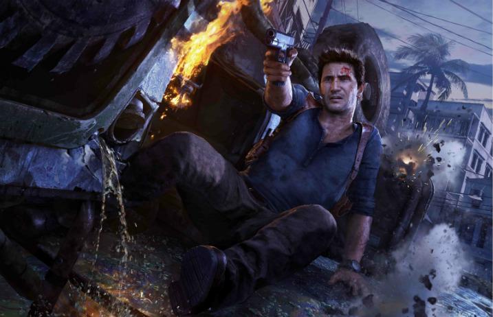 Uncharted 4 recebe suporte ao PS4 Pro e outras melhorias; confira