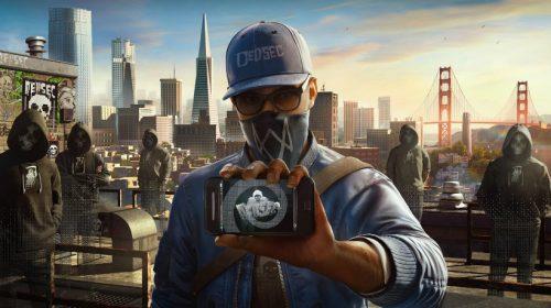 Ubisoft explica downgrade e como evita-lo em Watch Dogs 2
