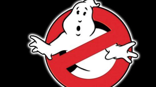 Produtora de Ghostbusters pede falência após lançamento