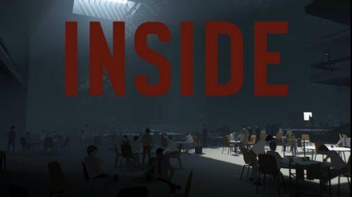 [Rumor] Inside por chegar ao PlayStation 4 em breve