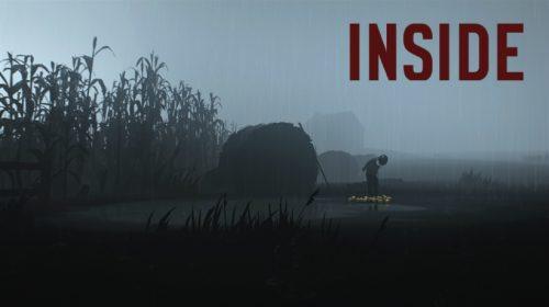 Inside recebe data de lançamento para PS4