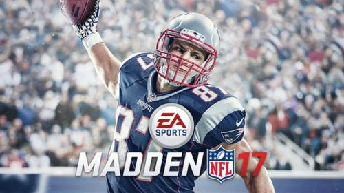 Madden NFL 17: vale a pena?