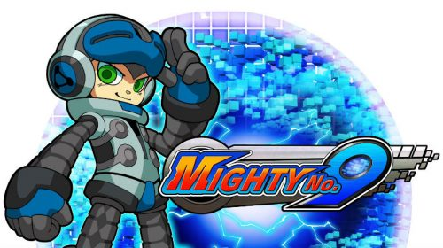 Mighty No. 9: Vale a pena?