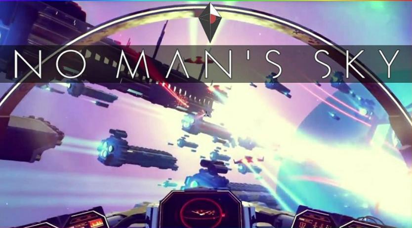 No Man's Sky: Guia para você saber tudo sobre o game