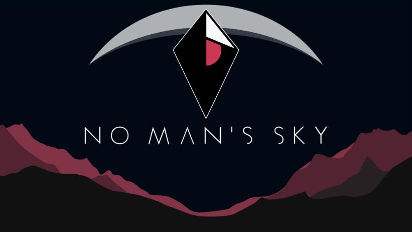 No Man's Sky: Diário de uma análise - Parte 1