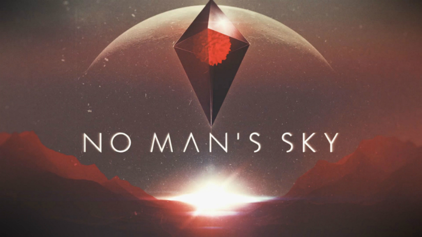 No Man's Sky: Uma incrível viagem pela galáxia