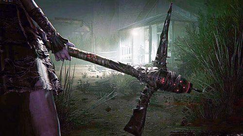 Confira: 10 minutos de gameplay de Outlast 2 mostram um jogo aterrorizante