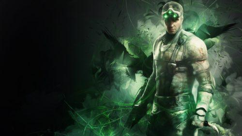 [Rumor] Splinter Cell estaria em desenvolvimento pela Ubisoft