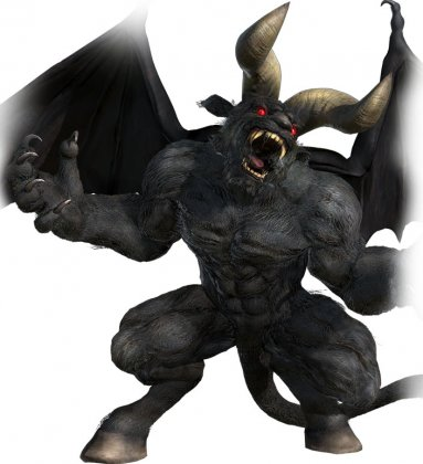 Berserk Musou: novas imagens revelam novo personagem jogável 2