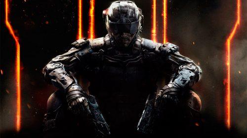 Treyarch adiciona novas microtransações em Call of Duty: Black Ops 3